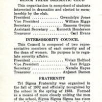 SH_1936-7_pg48_049.tif