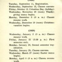 SH_1928-9_pg4_005.tif