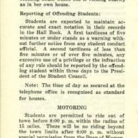 SH_1934-5_pg_34_035.tif