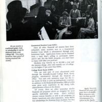 SH_1979-80_pg_24_025.tif
