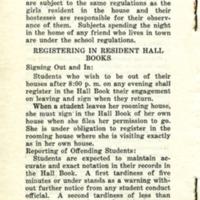 SH_1936-7_pg34_035.tif