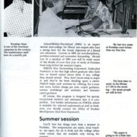 SH_1979-80_pg_19_020.tif