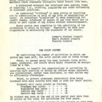 SH_1940-1_pg_32_035.tif