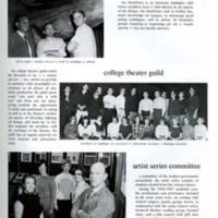 Blackfriars Honorary Dramatic Society 1967.jpg