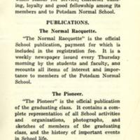 SH_1928-9_pg43_044.tif