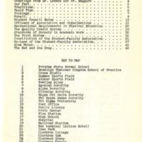 SH_1940-1_pg_1_004.tif