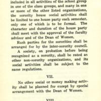 SH_1928-9_pg40_041.tif
