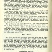 SH_1950-1_pg_18_019.tif