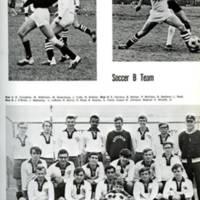 soccer B team 1968.jpg