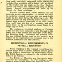 SH_1941-2_pg_41_042.tif