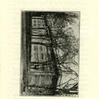 SH_1934-5_pg_7_008.tif