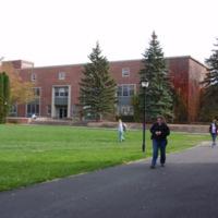 Dunn Hall.jpg