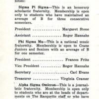 SH_1936-7_pg52_053.tif