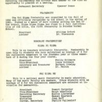 SH_1940-1_pg_22_025.tif