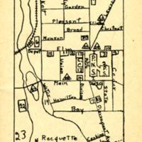 SH_1941-2_pg_5_006.tif