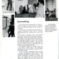 SH_1979-80_pg_46_047.tif