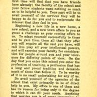 SH_1938-9__pg_9_010.tif