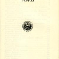 SH_1934-5_pg_1_002.tif