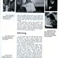 SH_1979-80_pg_13_014.tif