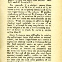SH_1938-9__pg_57_058.tif