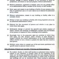 SH_1974-5_pg_54_055.tif