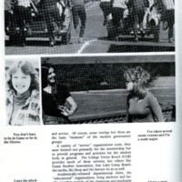 SH_1979-80_pg_30_031.tif