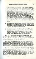 SH_1951-2_pg_67_069.tif