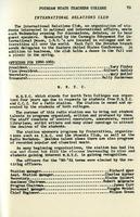 SH_1950-1_pg_73_074.tif