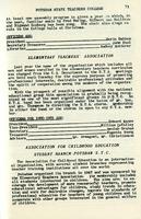 SH_1950-1_pg_71_072.tif