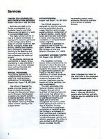 SH_1980-1_pg_8_009.tif