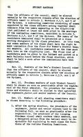 SH_1951-2_pg_66_068.tif