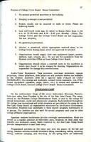 SH_1973-4_pg_17_019.tif
