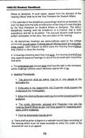 SH_1992-3_pg_70_073.tif