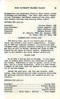 SH_1951-2_pg_35_037.tif