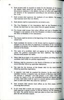 SH_1973-4_pg_28_030.tif