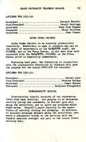 SH_1951-2_pg_47_049.tif