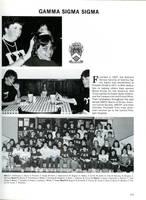 Gamma Sigma Sigma 1986.jpg
