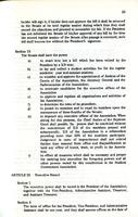 SH_1974-5_pg_33_034.tif