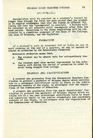 SH_1950-1_pg_31_032.tif
