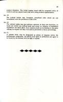 SH_1973-4_pg_49_051.tif