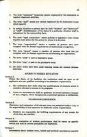 SH_1974-5_pg_43_044.tif