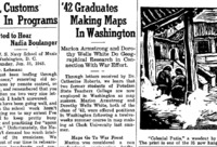 '42 Graduates Making Maps In Washington 1.png