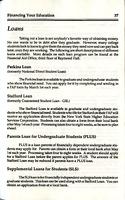 SH_1990-1_pg_37_039.tif