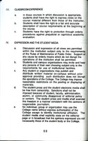SH_1991-2_pg_69_073.tif