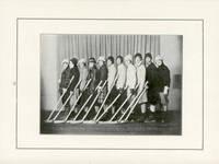 Hockey 1927.jpg