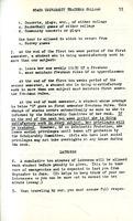 SH_1951-2_pg_53_055.tif