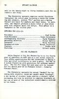 SH_1951-2_pg_50_052.tif