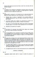 SH_1973-4_pg_48_050.tif