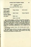 SH_1950-1_pg_45_046.tif