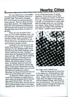 SH_1988-9_pg_4_011.tif